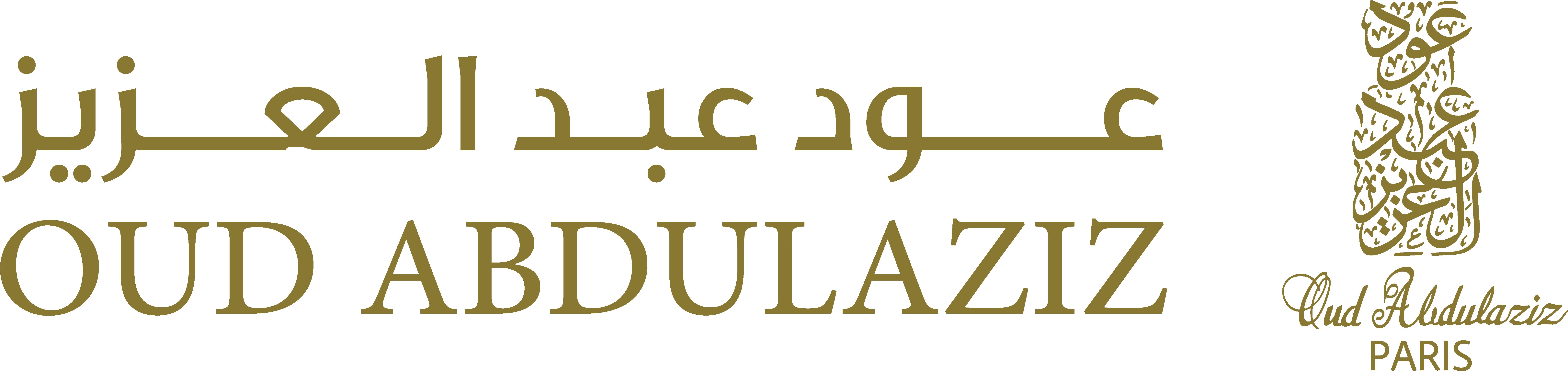عود عبدالعزيز